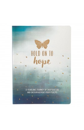 GB SC Hold Onto Hope