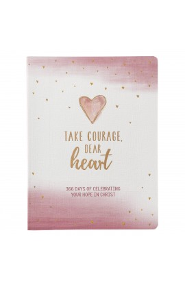 GB SC Take Courage, Dear Heart