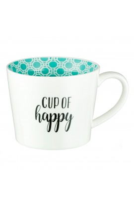 Mug Cup of Happy