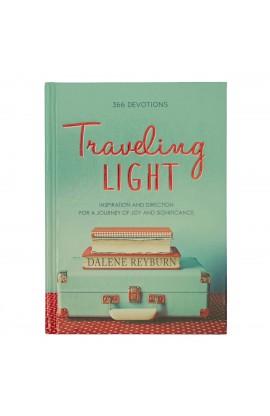 Devotional Traveling Light