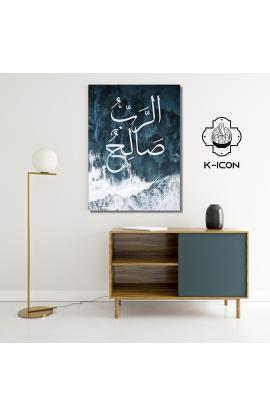 KICON324 POSTER