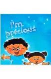 I'M PRECIOUS