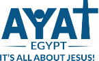 AYAT |Egypt Branch|