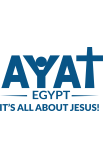 AYAT EGYPT Christian Store - Masr Al Jadida